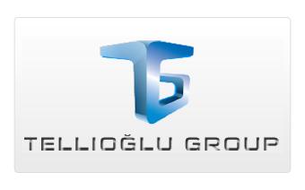 tellioğlu group